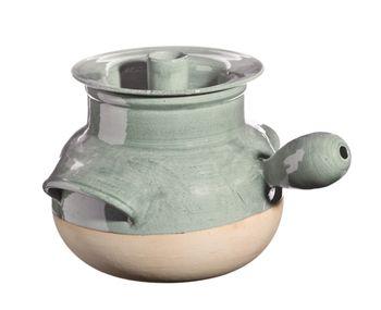La Daubière en terre vous permet de cuisiner simplement et délicieusement !