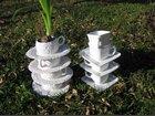 Vases Tasses ATELIER SOLEIL - Fabricant à - Objets décoration