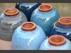 Bols ATELIER MEVA - Fabricant à - Arts de la table et culinaire