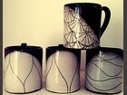 Mugs CERA NOMIK - Fabricant à - Arts de la table et culinaire