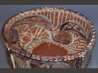 grande corbeille CDN POTERIE - Fabricant à - Arts de la table et culinaire
