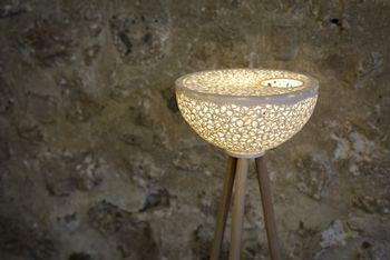 luminaire Cocon
