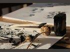 Formation Calligraphie et Céramique POINT FUSION FORMATION - Fabricant à -