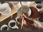 Savoir faire & tradition... ATELIER ROMAIN BERNEX - Fabricant à Marseille - Arts de la table et culinaire