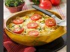 Gratins provençaux BARBOTINE - Fabricant à - Arts de la table et culinaire