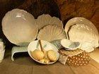 Bastide BLEU D'ARGILE - Fabricant à - Arts de la table et culinaire