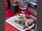 Bastide par Bleu d'Argile BLEU D'ARGILE - Fabricant à - Arts de la table et culinaire