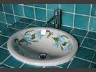 Salle de bain, décor CARRELAGES BOUTAL - Fabricant à - Architecture - Eléments décoration