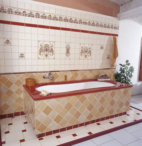 carrelage de sol pav maill et d cor carrelages boutal fabricant carrelage prides. Black Bedroom Furniture Sets. Home Design Ideas