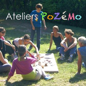 Stages Loisirs et formation continue