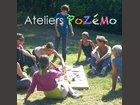 Stages Loisirs et formation continue ATELIERS DE POTERIE POZEMO - Fabricant à - Loisirs créatifs - Formation