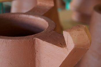 Sur mesure: Mitrons de cheminée