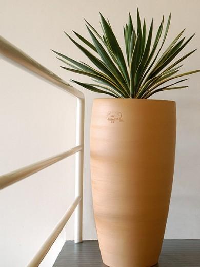 ravel marion et julie poterie ravel aubagne prides activargile provence route. Black Bedroom Furniture Sets. Home Design Ideas